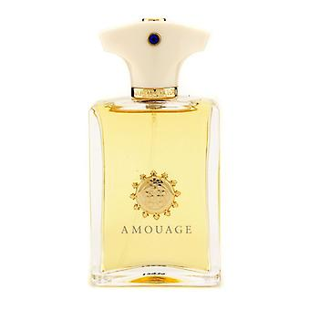 Amouage Jubel XXV Eau de Parfum Spray 50ml / 1.7oz