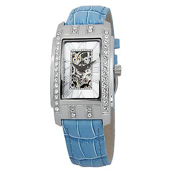Reichenbach Ladies automatic watch Hartig, RB506-113
