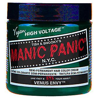 Manic Panic Venus Envy Manic Panic Classic (Woman , Hair Care , Hair dyes , Hair Dyes)