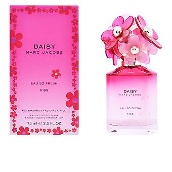 DAISY EAU SO FRESH KISS edt vapo