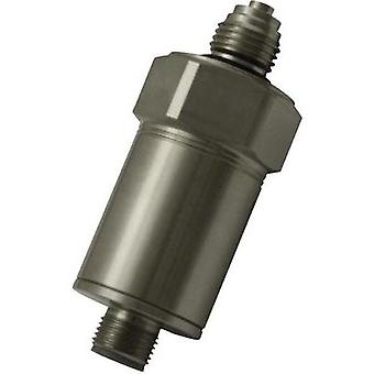 Pressure sensor 1 pc(s) B+B Thermo-Technik DRTR-I2C-A50B 0 bar up to 50 bar (Ø x H) 27 mm x 71 mm