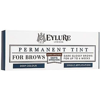Eylure Eyebrow Tint (Maquillage , Yeux , Crayons à sourcils)