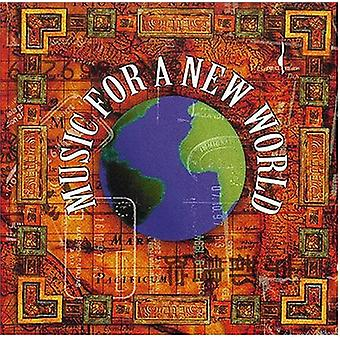 Songs of the World - Songs of the World [CD] USA import