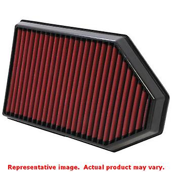 AEM Induction 28-20460 AEM DryFlow Panel Filter Fits:CHRYSLER 2011 - 2015 300 V