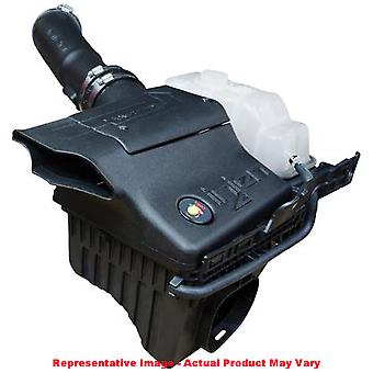 Injen Air Intake - EVO Evolution Series Intake System EVO9101 Fits:FORD | |2011
