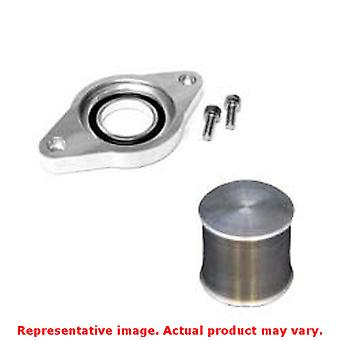 Torque Solution BOV Adapter TS-MS-HKSC Fits:MAZDA 2007 - 2013 3 MAZDASPEED  200