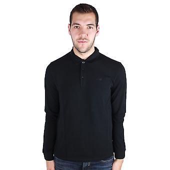 Armani Jeans 8N6F13 6J0SZ 1200 Polo Shirt