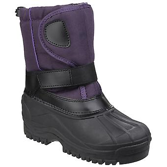 Cotswold Avalanche Snow Boot