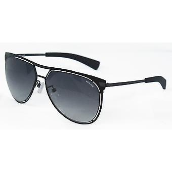 Police SPL157 0531 Sunglasses