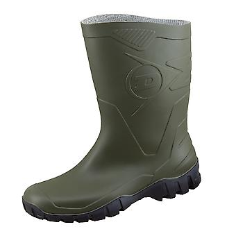 Dunlop wellies Dee K580011