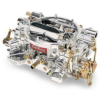 Edelbrock 14054 Performer Series Carburetor