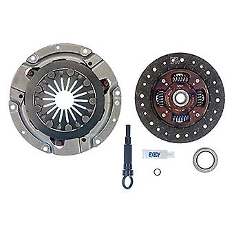 EXEDY 15002 OEM Replacement Clutch Kit