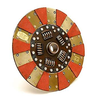 Centerforce DF384148 Dual Friction Clutch Disc