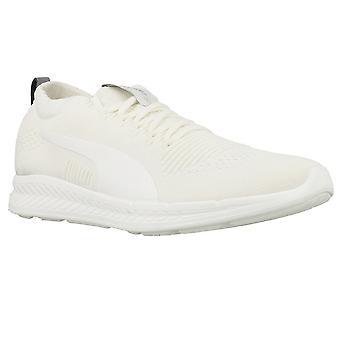 Puma Ignite 18990909 universal all year men shoes