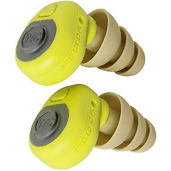 Protective ear plugs 38 dB Peltor N/A 70071675063