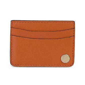 Herschel Ace Wallet - Picante