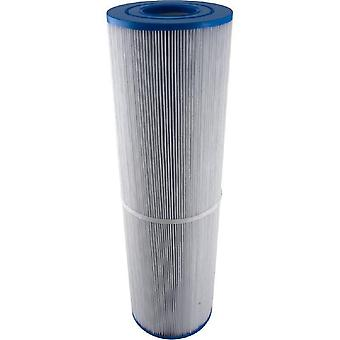 Filbur FC-6310 50 Sq. Ft. Filter Cartridge (APC Brand Mfg. by Filbur)