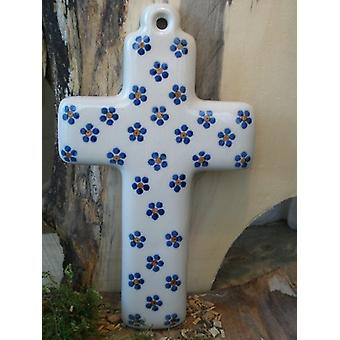 Cross, 21 x 12 cm, tradition 3 BSN 4014