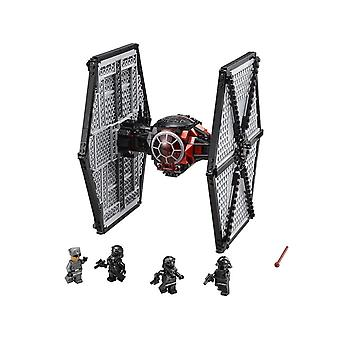 75101 First Order Special Forces LEGO TIE Fighter
