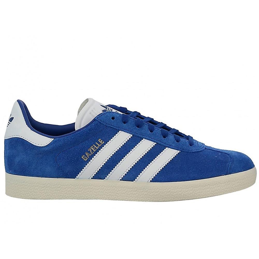 Adidas Gazelle CQ2800 Universal alle Jahr Männer Schuhe