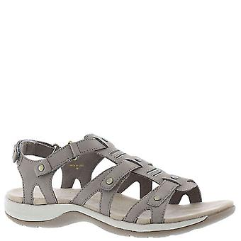 Easy Spirit Womens SAILORS Open Toe Casual Strappy Sandals