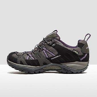 Merrell Siren Sport GTX Women's Walking Shoes