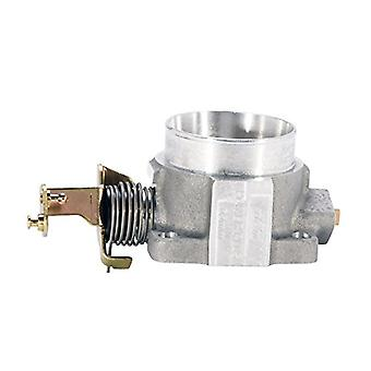 BBK 1552 65mm Throttle Body - High Flow Power Plus Series For Ford Mustang V6 3.8L