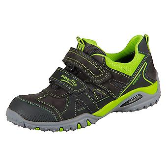 Superfit SPORT4 30922520   kids shoes