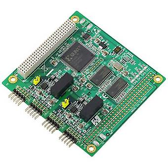 Bus CAN Bus PCM Advantech-3680. de salidas: 2 x