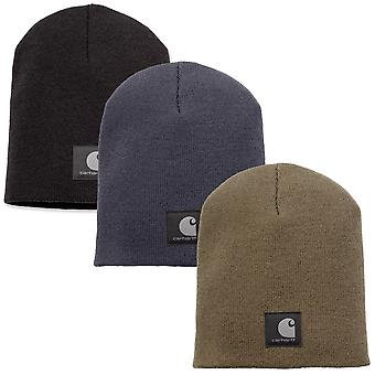 Carhartt unisex Beanie force extreme knit has