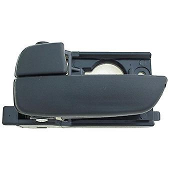 Dorman 92197 Interior Door Handle (Dodge/Hyundai Rear Driver Side)