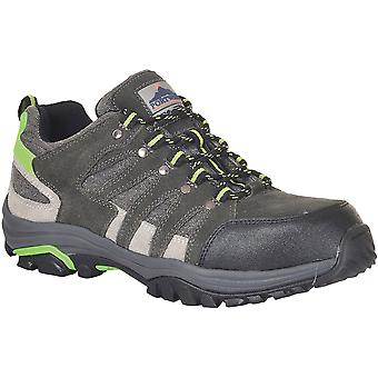 Portwest Mens Steelite Loire Low Cut Trainer