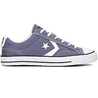 Converse Star Player OX 160557C universal Skate shoes