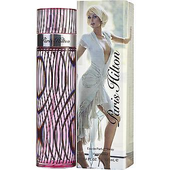 Paris Hilton Paris Hilton Edp 100 ml