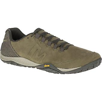 Merrell Parkway Emboss Lace J97165   men shoes