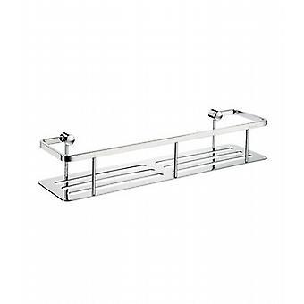 Sideline Soap Basket Straight 1 Level DK3005