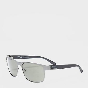 Bloc Deck X750 Sunglasses