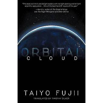 Orbital Cloud von Taiyo Fujii - 9781421592138 Buch