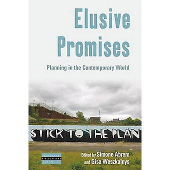 Schwer - Versprechen von Simone Abram - Gisa Weszkalnys - 9781785332135 B