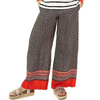 Masai Clothing Trouser 191530828 Perinus Red
