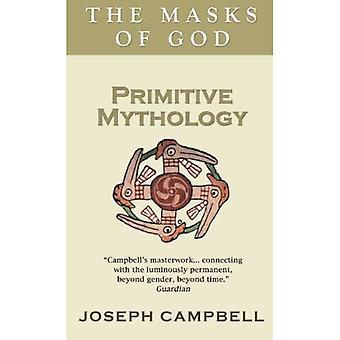 Mythologie primitive