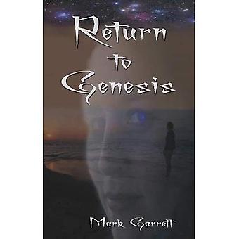 Return to Genesis