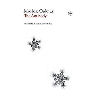 The Antibody (Spanish Literature)