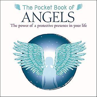 Pocket boken Änglar: kraften i en skyddande närvaro i ditt liv (Pocket bok...)