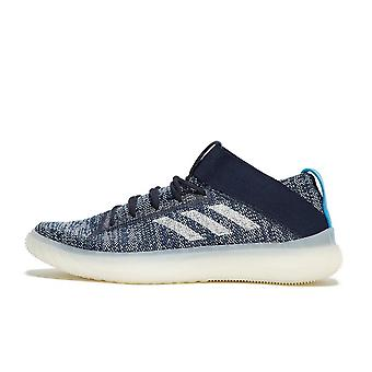 adidas Pureboost Men's Running Shoes