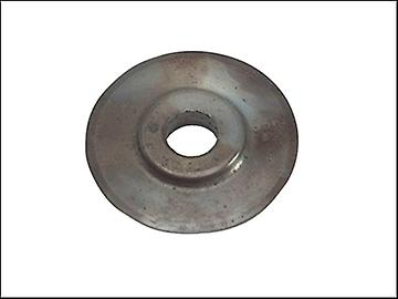 IRWIN Record 200-45-D Spare Wheel Only for 200-45