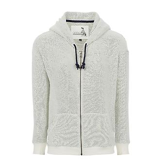 Animal Womens/Ladies Jude Full Zip Hoodie