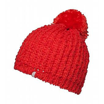 Bundle Up Bobble Hat
