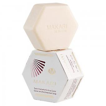 Makari Caviar Enriched Soap - Luxury Skin Lightening