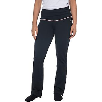 Trespass Womens Zada Duo Skin Quick Drying Active Trousers